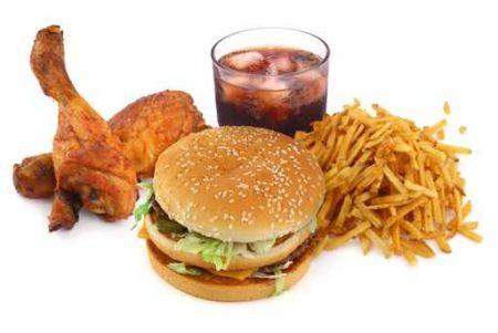 Dieta ipertensione genova