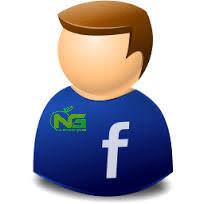 Recensione Facebook NutrizionistaGenova