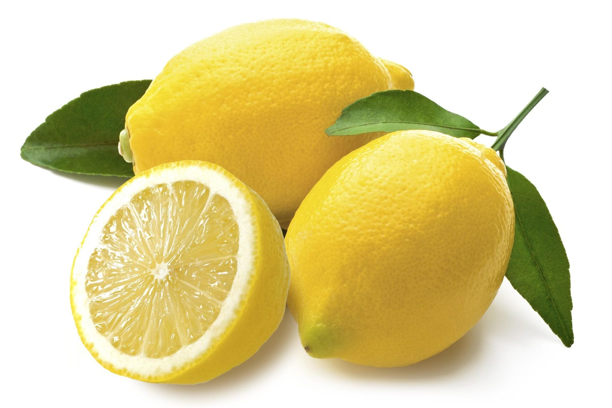 limone nutrizionista genova