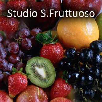 Dietologo Genova - Nutrizionistagenova.com - San Fruttuoso