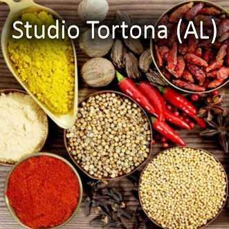 Nutrizionista Genova - Studio di Tortona - Dott.ssa Cremonti