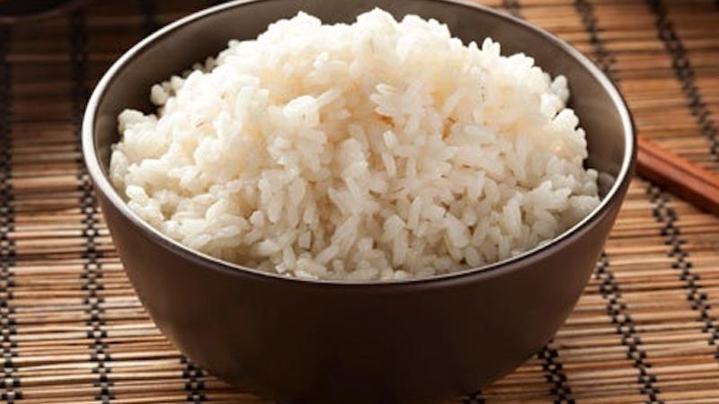 riso nutrizionista genova