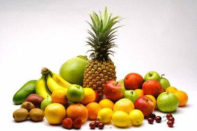 frutta nutrizionistagenova