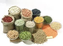 legumi nutrizionista dietista genova