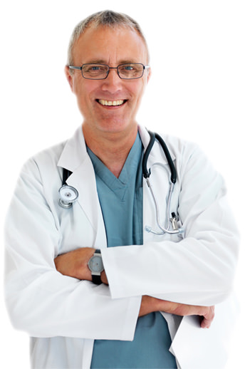 Dietologo Genova - dott ssa Ghignotti