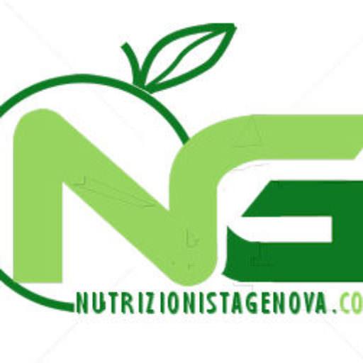 nutrizionistagenova.com
