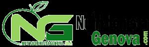 logo nutrizionista genova sito header