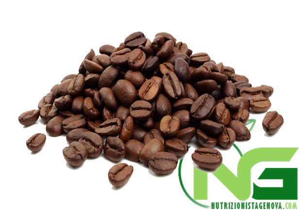 Caffè - nutrizionistagenova.com