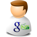 Utente google 1 - Nutrizionista genova