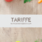 Tariffe - Nutrizionista Genova