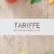 Tariffe - Biologo Nutrizionista Genova