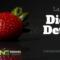 Dieta Detox per il cambio di stagione
