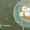 Caffe' d'orzo